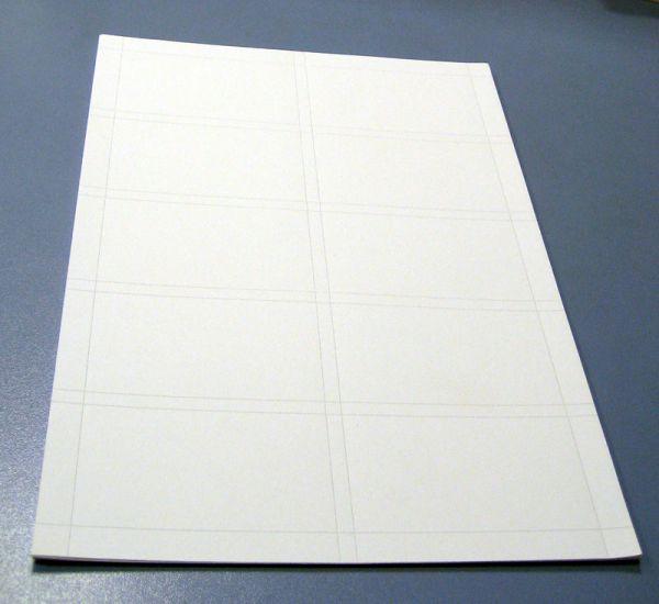 Планшетные принтеры своими руками